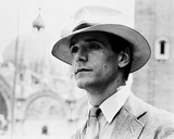 Jeremy Irons  Brideshead Revisited (1982)