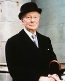 John Gielgud  Arthur (1981)