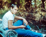 River Phoenix  Stand by Me (1986)