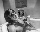 Peter Fonda  Easy Rider (1969)