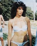 Isabelle Adjani  L'été meurtrier (1983)