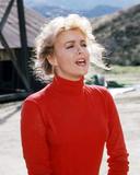 Faye Grant  V (1984)