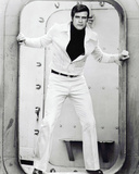 Lee Majors  The Six Million Dollar Man (1974)