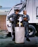 Emilio Estevez  Men at Work (1990)