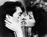 Isabella Rossellini  Blue Velvet (1986)