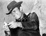 Robert Conrad  The Wild Wild West (1965)