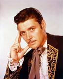 Guy Williams  Zorro