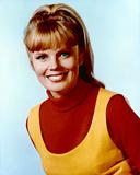 Marta Kristen  Lost in Space (1965)