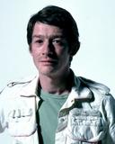 John Hurt  Alien (1979)