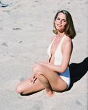 Susan Dey  Looker (1981)