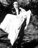 Peter Boyle  Young Frankenstein (1974)