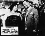 Louis Armstrong  Disneyland (1954)