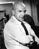 Telly Savalas  Kojak (1973)