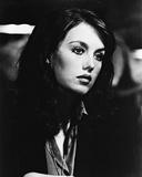 Isabelle Adjani  The Driver (1978)
