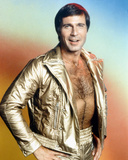 Gil Gerard  Buck Rogers in the 25th Century