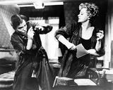 James Mason  Lolita (1962)