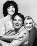 Three's Company (1977)