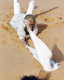 Peter O'Toole  Lawrence of Arabia (1962)