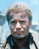Vic Morrow  Combat! (1962)