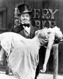 Ross Martin  The Wild Wild West (1965)