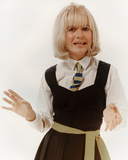 Judy Geeson  Three Into Two Won't Go (1969)