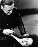 Dennis Hopper  Blue Velvet (1986)