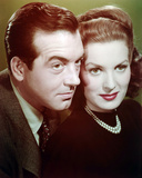 John Payne  Miracle on 34th Street (1947)