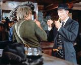 Lee Van Cleef  Il buono  il brutto  il cattivo (1966)
