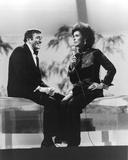 Tony Bennett  The Tony Bennett Show (1956)
