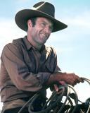 James Caan  El Dorado (1966)