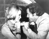 Thief (1971)