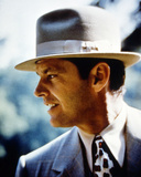 Jack Nicholson  Chinatown (1974)