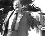William Conrad  Cannon (1971)