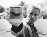 Guy Pearce  Memento (2000)