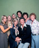 The Brady Bunch Hour (1977)