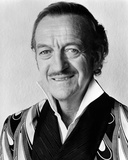 David Niven  Trail of the Pink Panther (1982)