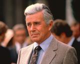 John Forsythe  Dynasty (1981)