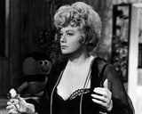 Shelley Winters  Alfie (1966)