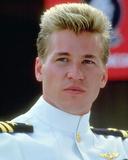 Val Kilmer  Top Gun (1986)