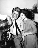 Surfside 6 (1960)