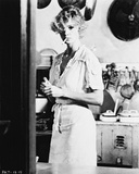 The Postman Always Rings Twice  Jessica Lange  1981