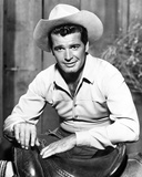 James Garner  Maverick (1957)