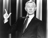 Johnny Carson  The Tonight Show Starring Johnny Carson (1962)