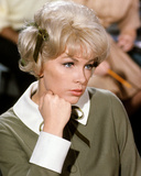 Stella Stevens  The Nutty Professor (1963)