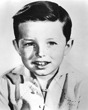 Jerry Mathers  Leave It to Beaver (1957)