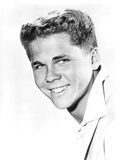 Tony Dow  Leave It to Beaver (1957)