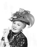 Shirley Booth  The Matchmaker (1958)