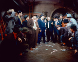 Guys and Dolls (1956)