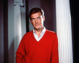 Roger Moore  The Saint (1962)