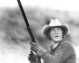 Steve McQueen  Tom Horn (1980)